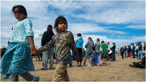 [Opinion] Bill poised to make Native American history required teaching in North Dakota schools