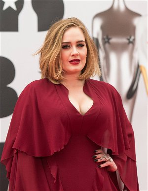 [Opinion] Adele's '30' Album Will Feature A Voicemail She Left While Having A Panic Attack
