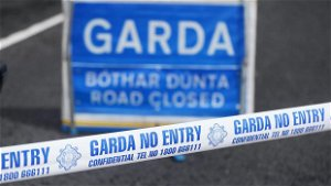 Two women and girl (7) taken to hospital after Monaghan crash
