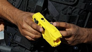 Man Tased by Crestview police during welfare check dies the next day