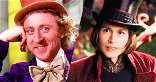 Warner Bros. dates 'Wonka' prequel film for 2023