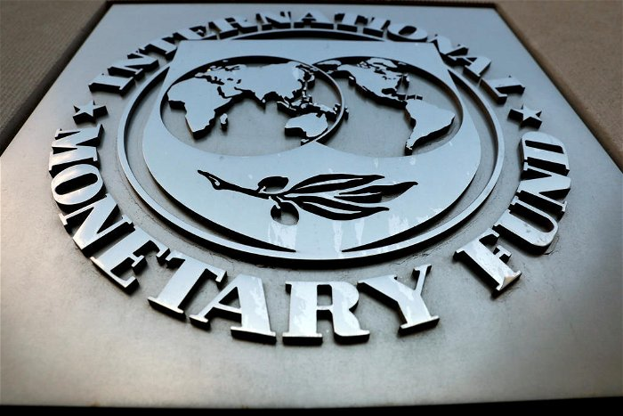 G20 agree to boost IMF war chest by $650 billion amid pandemic