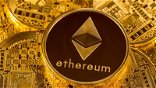 Ethereum Price Predictions 2021: Where Is ETH Headed After New High?