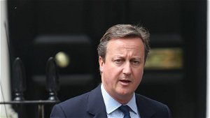 David Cameron breaks silence on lobbying row to accept 'lessons to be learnt'