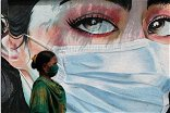 Design of Face Masks Crucial in Breaking the Chain of Coronavirus. Here's Why