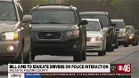Atlanta police say new unit lowers crime rate by making thousands of traffic stops