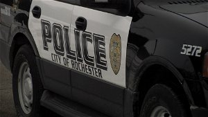 Update: Five-hour standoff at Southeast Rochester hotel ends with no injuries