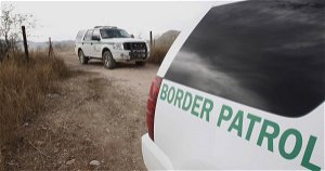 Border overflow facility cleared ahead of Lindsey Graham visit: Report