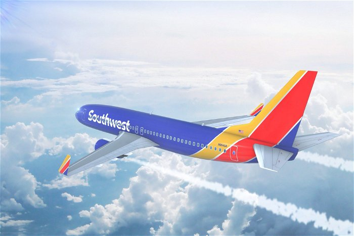 Southwest CEO: 'No evidence' flight cancelations related to vaccine mandates