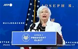 Yellen vows to use 'full array of tools' to fight Chinese economic abuse