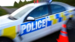 Four injured - one critically - after serious crash in Papakura
