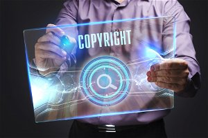 The Temporary WTO Waiver to Fight COVID Must Include Copyright – InsideSources