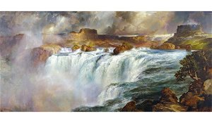 Western Wonders in Oklahoma's Gilcrease Museum