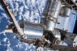 Astronauts to boost European connectivity