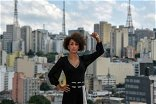 Sao Paulo's First Black Trans Councilwoman Defies Barriers