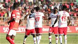 Manara: Simba SC target is to reach Caf Champions League semi-finals