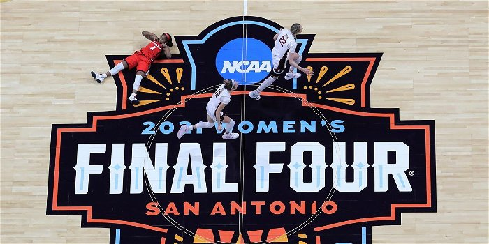 Investigation into gender disparities finds NCAA 'significantly' undervalues women's basketball
