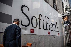 OurCrowd raises $25M from SoftBank's Vision Fund 2