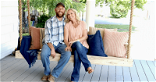 'Fixer to Fabulous' Season 2: Dave and Jenny Marrs's simple tips to give your house a Kentucky touch