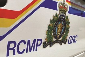 Airdrie RCMP investigation into alleged kidnapping takes a twist