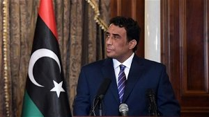 Libya's Presidential Council head emphasizes importance of strengthening relations with Turkey
