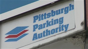 Pittsburgh Parking Authority announces 3 mobile apps to pay for parking time