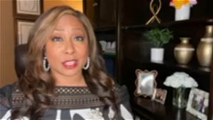 Darla Miles honored by National Coalition of 100 Black Women for dedication to community