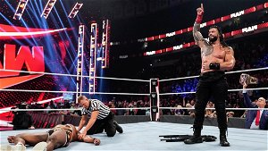 WWE RAW Viewership And Key Demo Rating For Extreme Rules Go-Home Episode - Wrestling Inc.