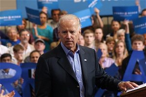 The glaring truth about Biden and his masters