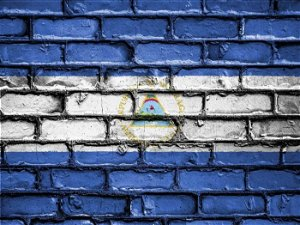 New US sanctions amid calls to free Nicaragua opposition figures