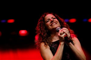 Broadway stars' virtual concert to benefit Sussex County nonprofit