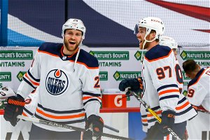 Ranking Canada's NHL teams: Oilers rising, Habs and Leafs falling
