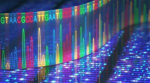 Global Blueprint Exposed: The Takeover Of All Genetic Material On Earth - Activist Post
