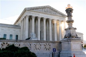 U.S. Supreme Court rejects Republican challenge to Obamacare law