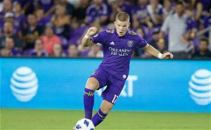 Orlando City Today | We Can't Wait to Play