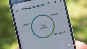 Android Privacy Dashboard hands-on: Here's how it works