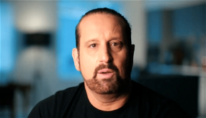 Tommy Dreamer Apologizes For Comments Made On Dark Side Of The Ring