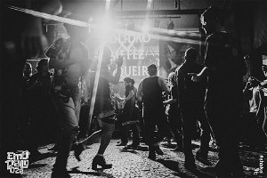 Six ways to experience the music culture in Brazil's capital Brasília