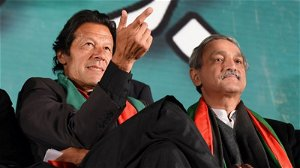 PM Khan ready to listen to PTI pro-Tareen supporter reservations