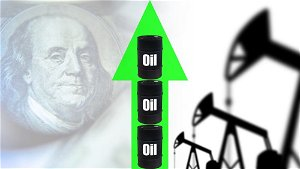 Oil Prices Register The Third Consecutive Week of Gains