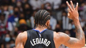 Another report Kawhi Leonard expected to stay with Clippers