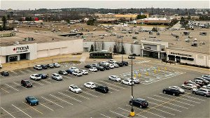 What is the future for Mall at Fox Run? A vision emerges.