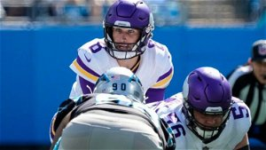 These Are the Teams to Cheer for in Week 7 with Vikings on Your Mind