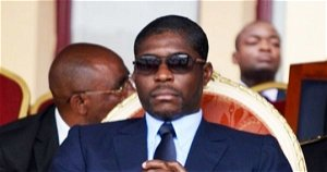 Equatorial Guinea will shut down embassy in London to protest corruption charges