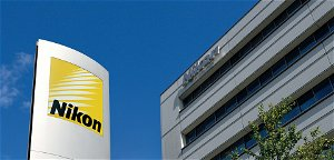 Nikon snaps up Boeing-backed supplier of 3D-printed satellite parts