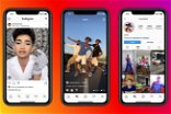 Instagram lead says he's not happy with Reels yet and might 'consolidate' video formats