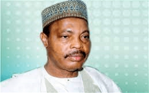 Gov Bello mourns demise of Igala born, former military administrator of Ondo, Oyo