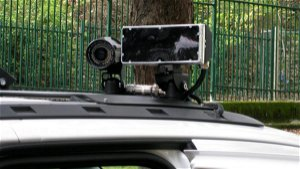 NSW fines surge as speed camera signs gone