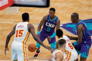 Lakers at Hornets: Lineups, injury reports and broadcast info for Tuesday
