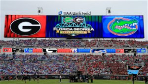 City Council votes to keep Florida-Georgia game in Jacksonville through at least 2023